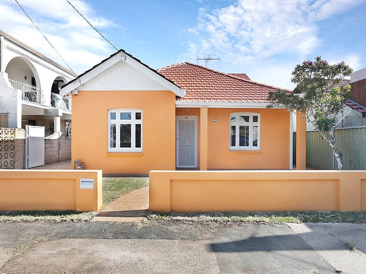 43 O'Connell St, Monterey, NSW 2217