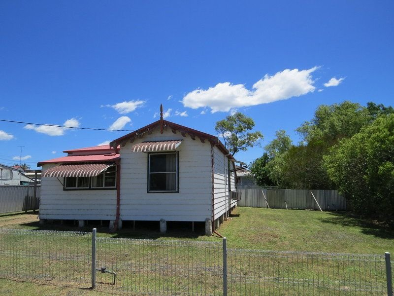 46 Daniel St, Cessnock, NSW 2325