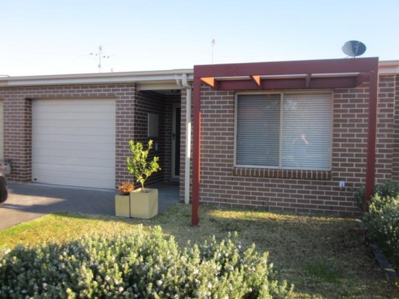 3 Watergum Way, Woonona, NSW 2517