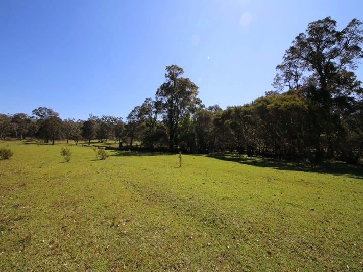 2876 Summerland Way, Dilkoon, NSW 2460