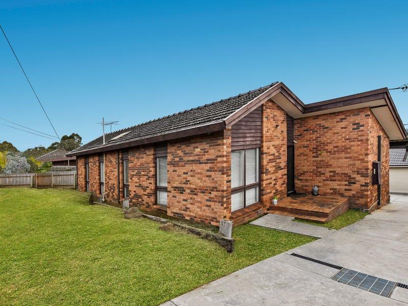 41 Edward Road, Chirnside Park, Vic 3116
