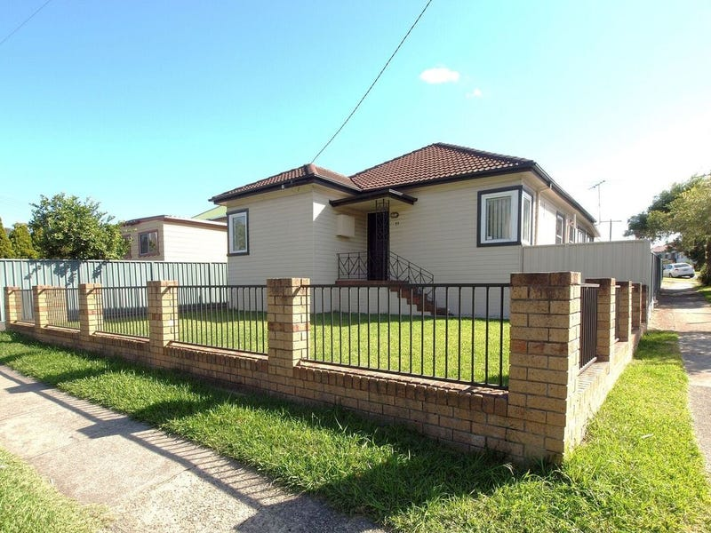 71 Maud Street, Mayfield West, NSW 2304