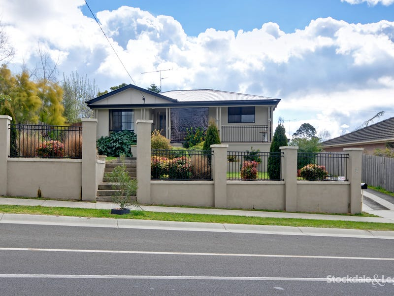 25 Hourigan Road, Morwell, Vic 3840