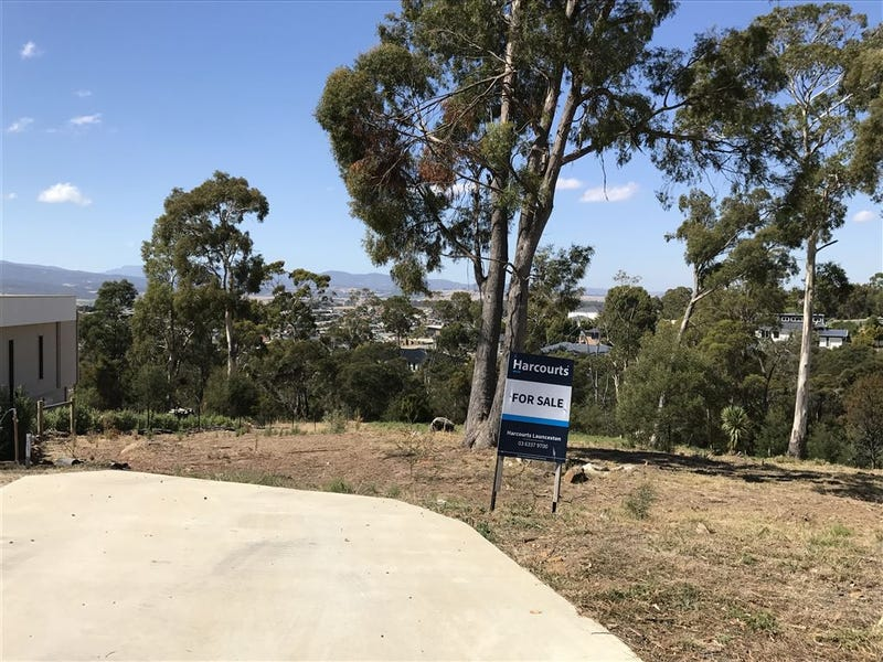Lot 22 Stage 6, Highland Rise, Mount Pleasant Estate, Kings Meadows, Tas 7249