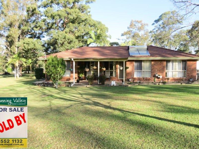 9 Premier Dr, Cundletown, NSW 2430