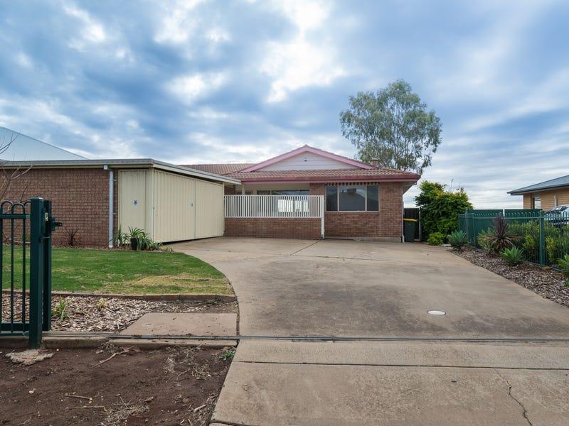 33 Salter Drive, Dubbo, NSW 2830
