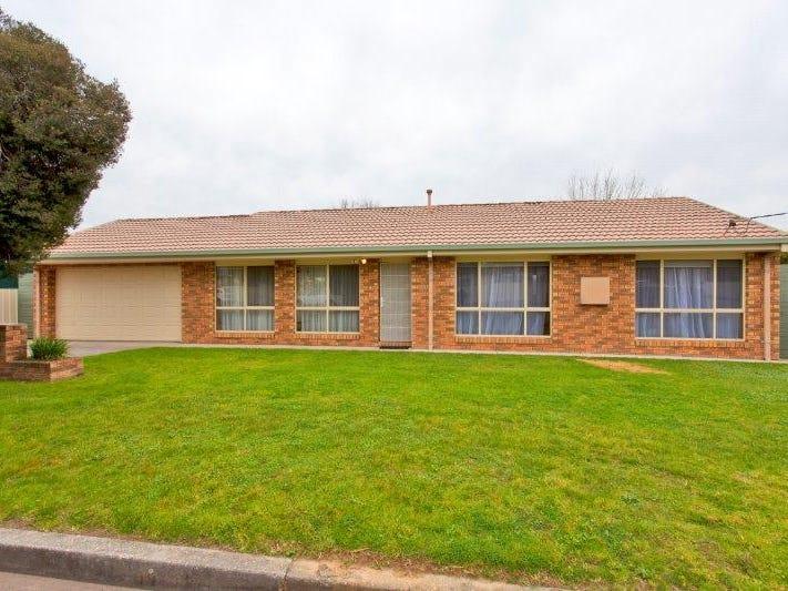 491 Hall Avenue, Lavington, NSW 2641