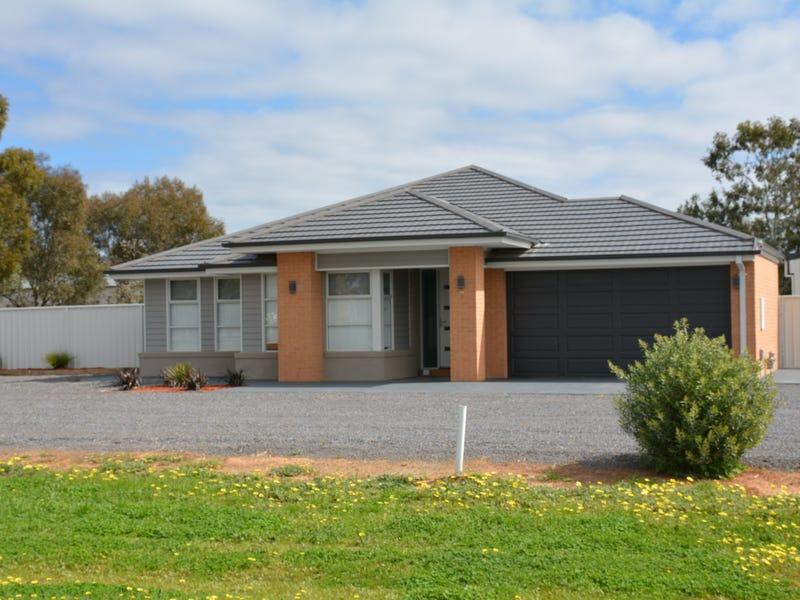 7 Kingfisher Drive, Mulwala, NSW 2647
