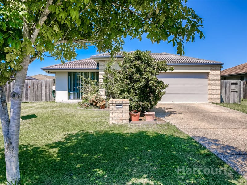 7 Shallows Place, Bellmere, Qld 4510