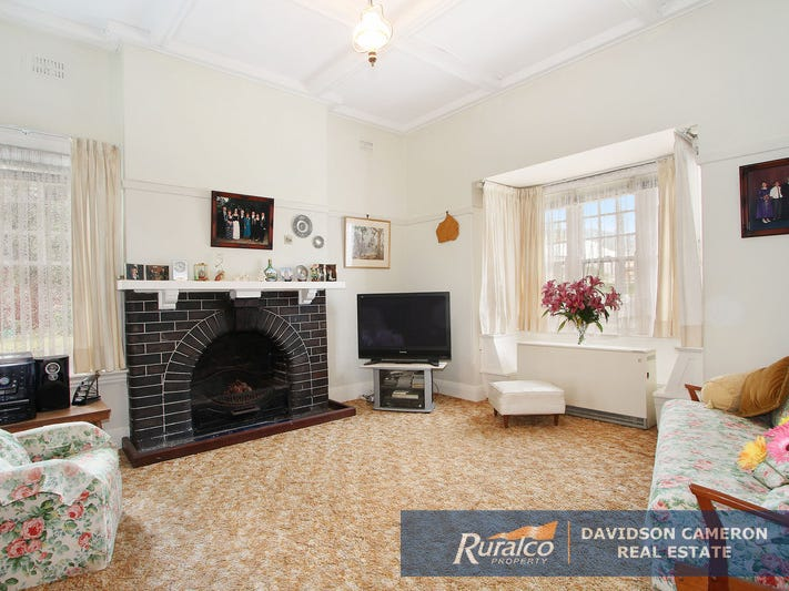 54 Roderick Street, Tamworth, NSW 2340