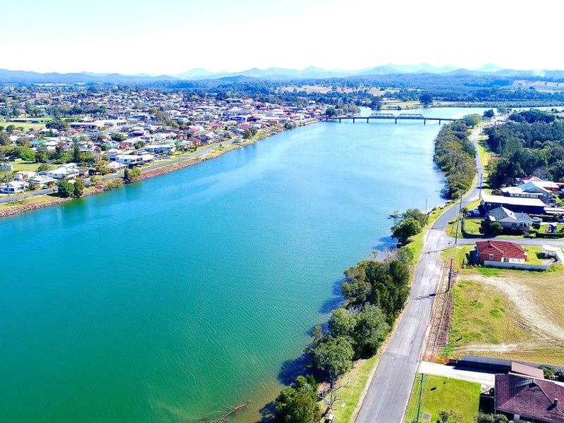 23a Bellevue Drive, Macksville, NSW 2447