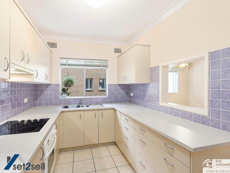 6/20 Pennant Hills Road, North Parramatta, NSW 2151