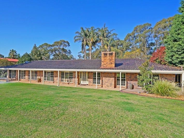 46 Egans Road, Oakdale, NSW 2570