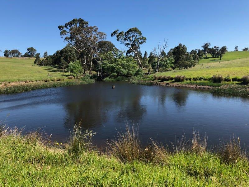10972 Princes Hwy, Cobargo, NSW 2550