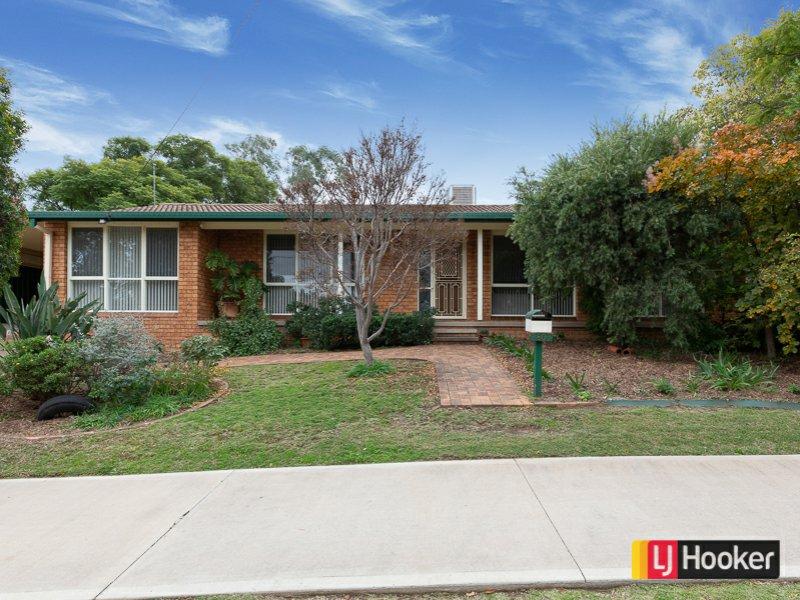 80 Johnston Street, North Tamworth, NSW 2340