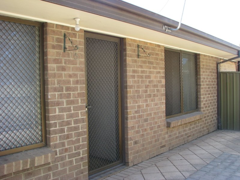 Address available on request, Dry Creek, SA 5094