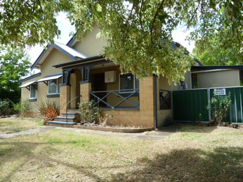 40 Main, Cudal, NSW 2864
