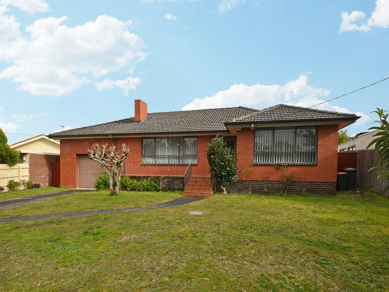 7 Brentwood Drive, Glen Waverley