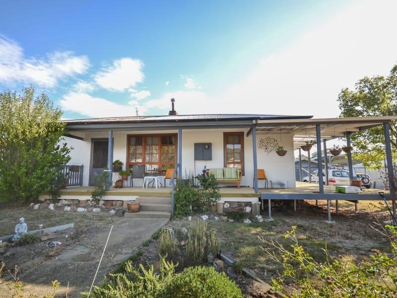 116 Merinda Street, Hargraves, NSW 2850