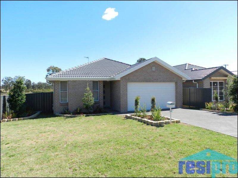 38 Kelman Drive, Cliftleigh, NSW 2321