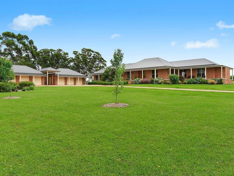 14 Clintara Crescent, Razorback, NSW 2571