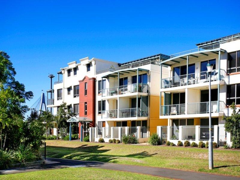 32, 110 Reynolds Street, Balmain, NSW 2041