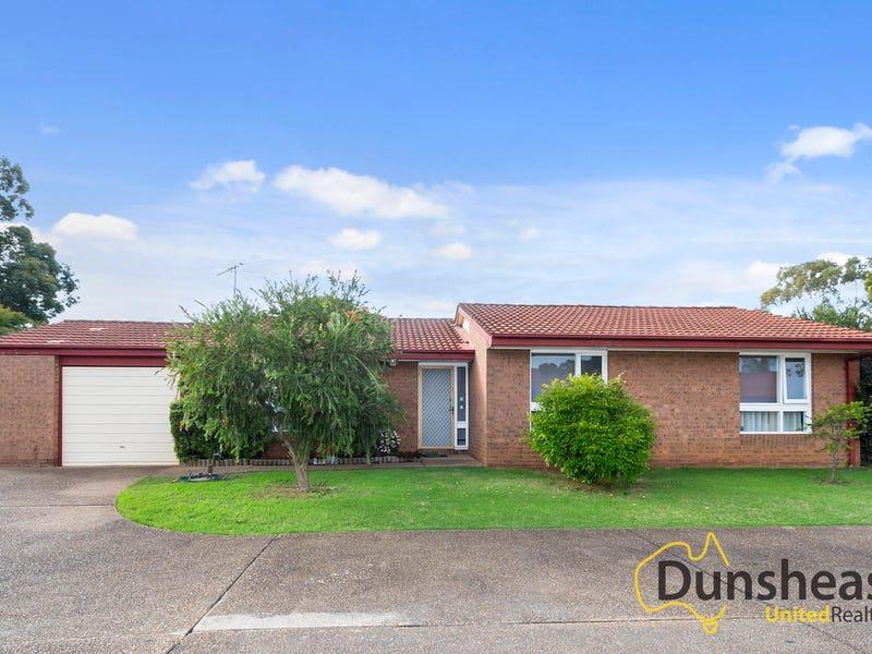 21/7 Hanlon Close, Minto, NSW 2566