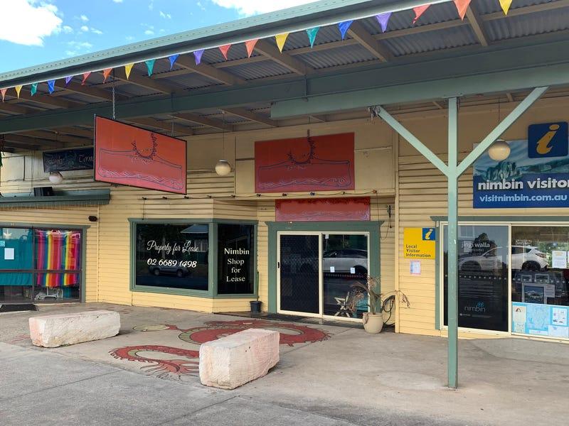 2/46 Cullen Street, Nimbin, NSW 2480