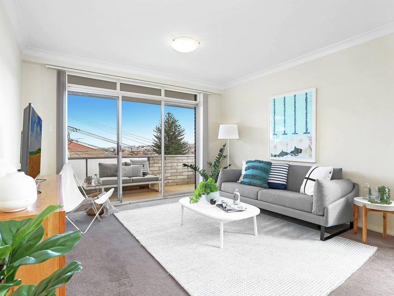 3/126-128 Murriverie Road, North Bondi, NSW 2026