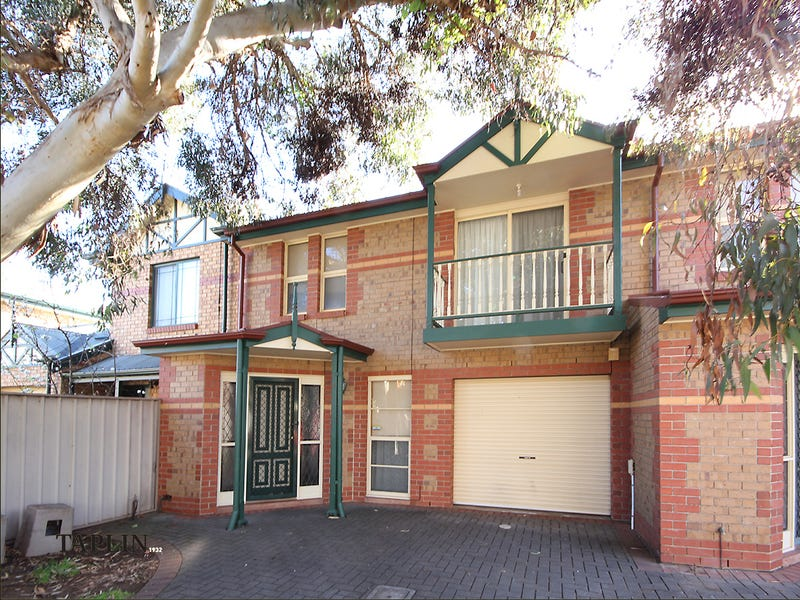 5/2 Falcon Avenue, Mile End, SA 5031