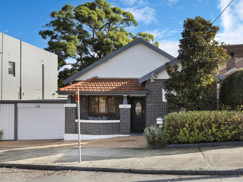 378 Norton Street, Leichhardt, NSW 2040