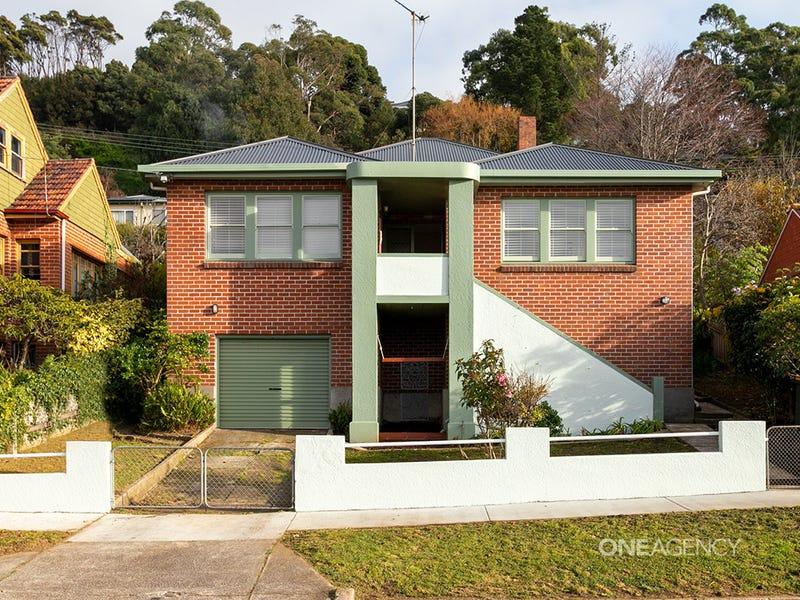 32 Moody Street, Burnie, Tas 7320