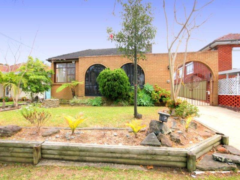 16 Warung Street, Yagoona West, NSW 2199