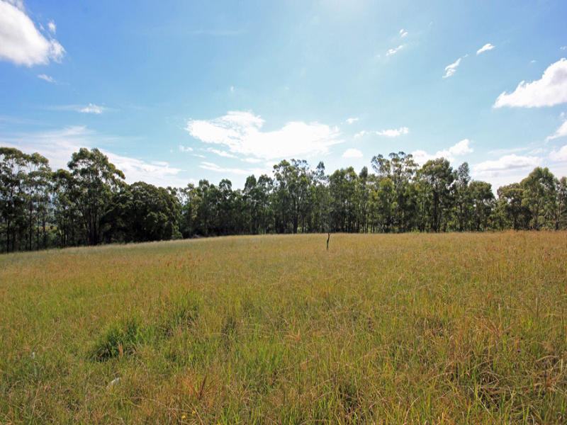 Lot 10 Remembrance Drive, Razorback, NSW 2571