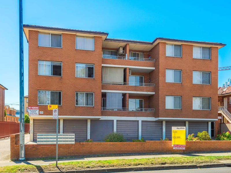15/96 Copland Street, Liverpool, NSW 2170
