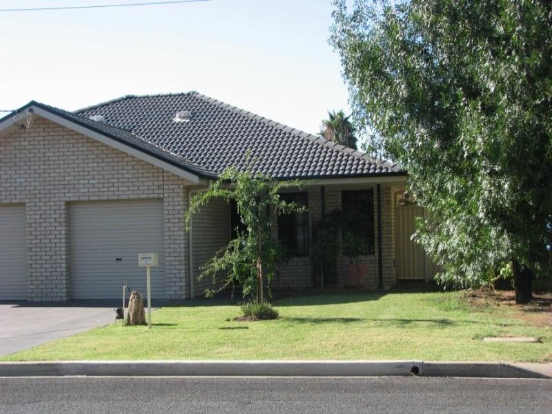 21A Prince Street, Forbes, NSW 2871
