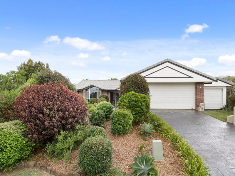 6 Isaacs Court, Terranora, NSW 2486