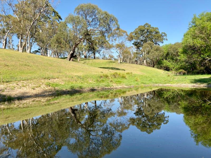 Lot 9 Kings Creek Rural Residential Land Release, Oberon, NSW 2787