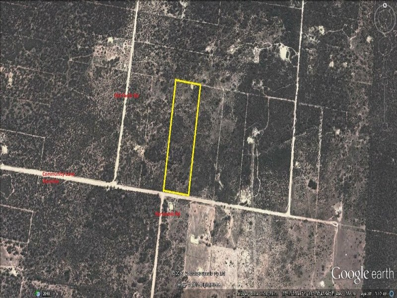 76 Community Lane, Meigunyah Estate, Goranba, Qld 4421
