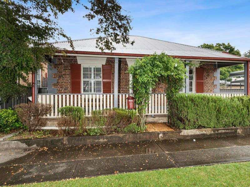 106 March Street, Richmond, NSW 2753