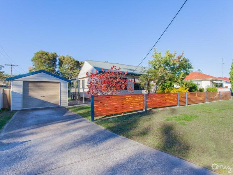 2 Parker Street, Hillsborough, NSW 2290