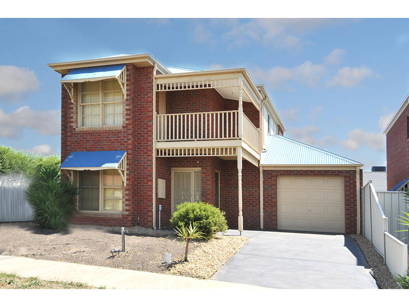 3 Woodbine Close, Craigieburn, Vic 3064