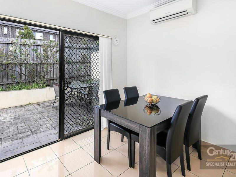 49 Vine Street, Hurstville, NSW 2220