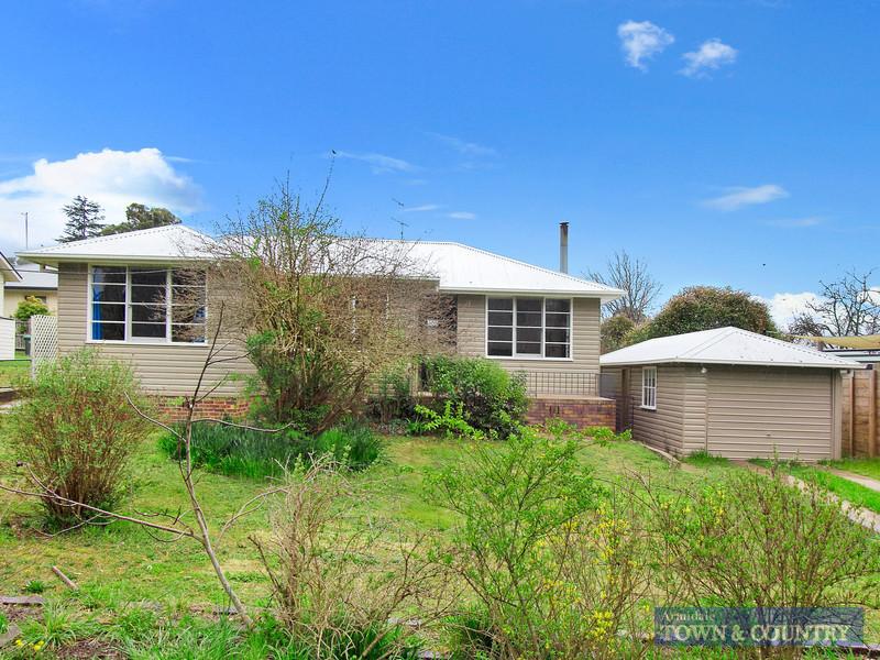 85 Kentucky Street, Armidale, NSW 2350