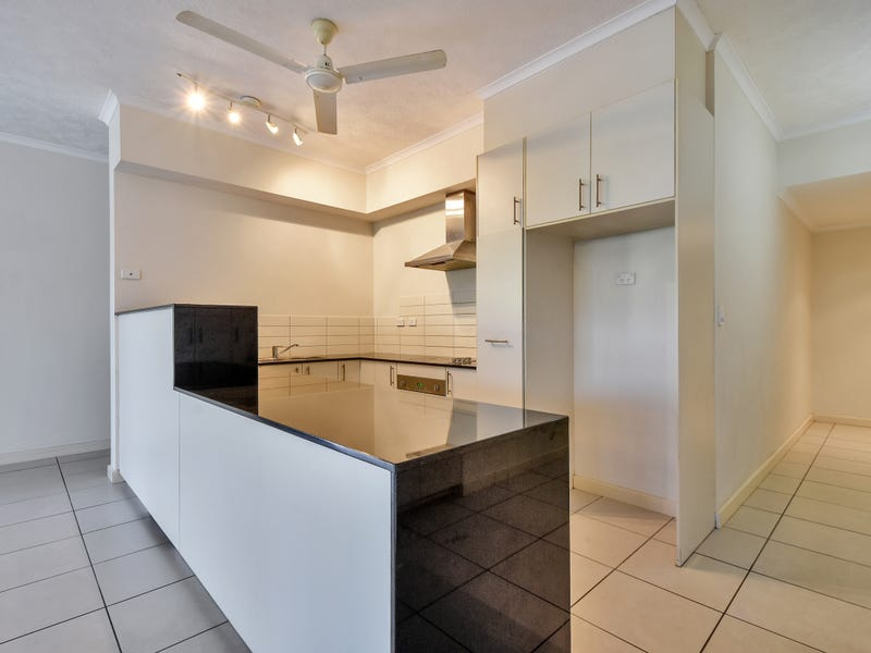 11/3 Manila Place, Woolner, NT 0820