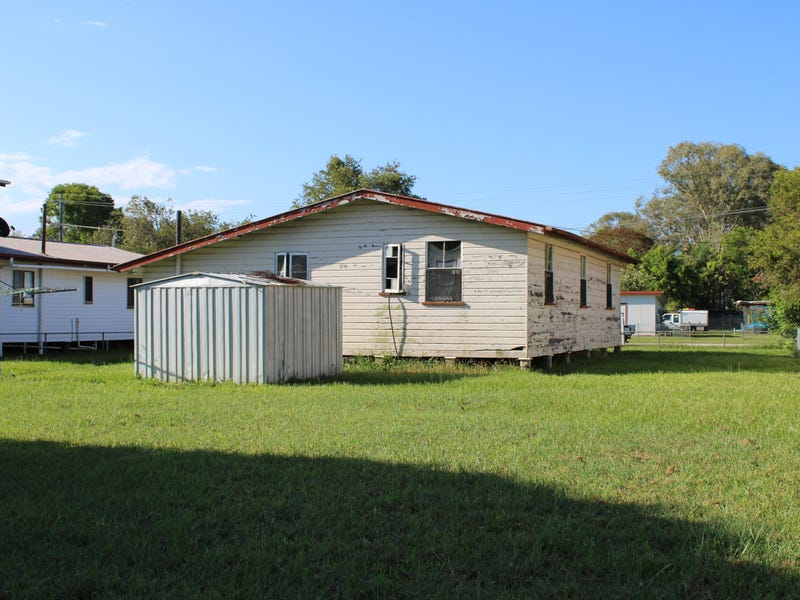 30 Hayes Street, Caboolture, Qld 4510