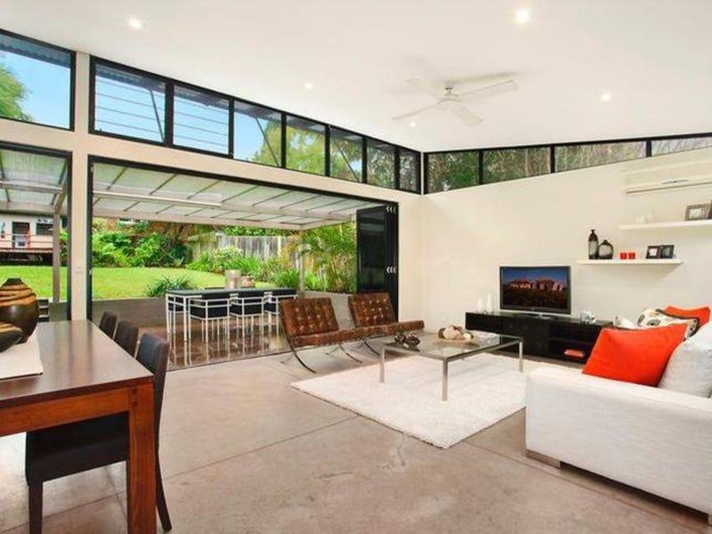 15 Banksia Close, Lane Cove, NSW 2066