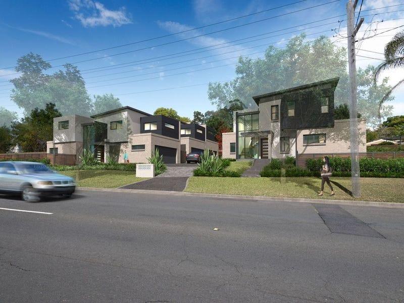 5/35-37 Caldwell Avenue, Tarrawanna, NSW 2518