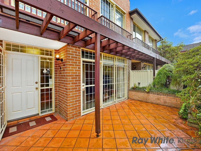 6/17-19 See Street, Kingsford, NSW 2032