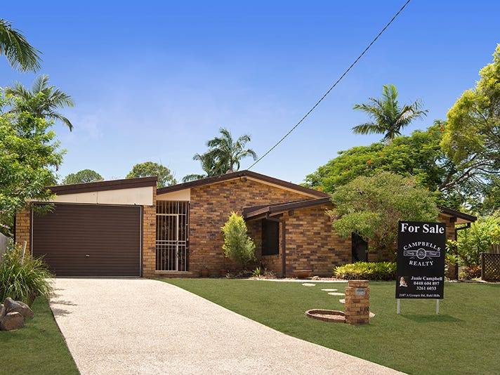 58 Nanbaree, Bray Park, Qld 4500